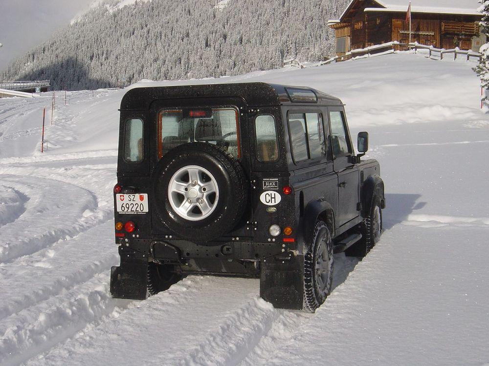 2006 12 10 mountain drive 006.jpg