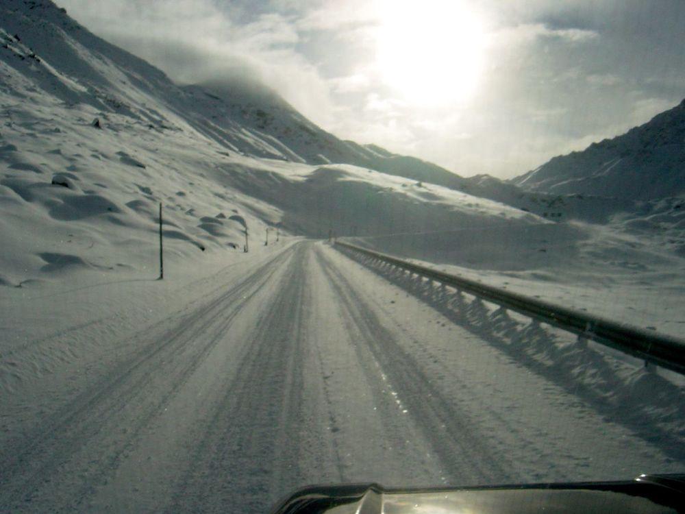 2006 12 10 mountain drive 008.jpg