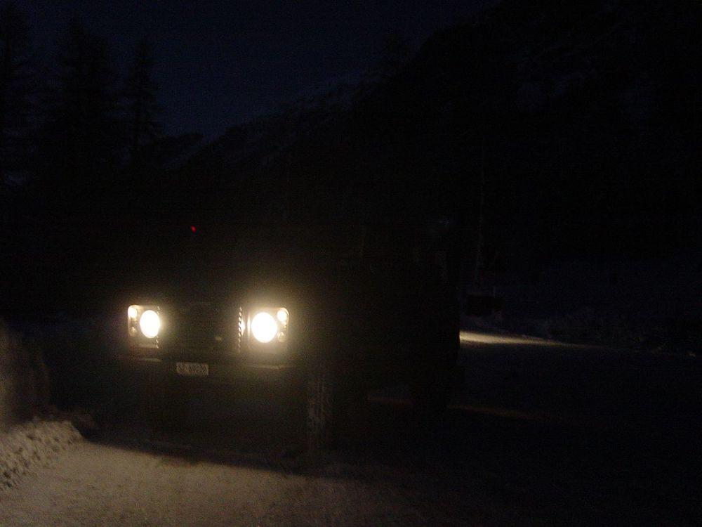 2006 12 10 mountain drive 060.jpg