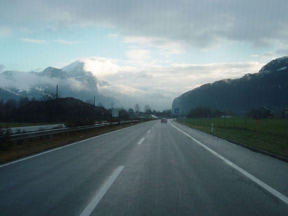 2006 12 10 mountain drive 002.jpg