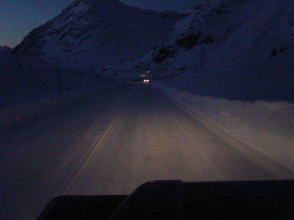 2006 12 10 mountain drive 059.jpg