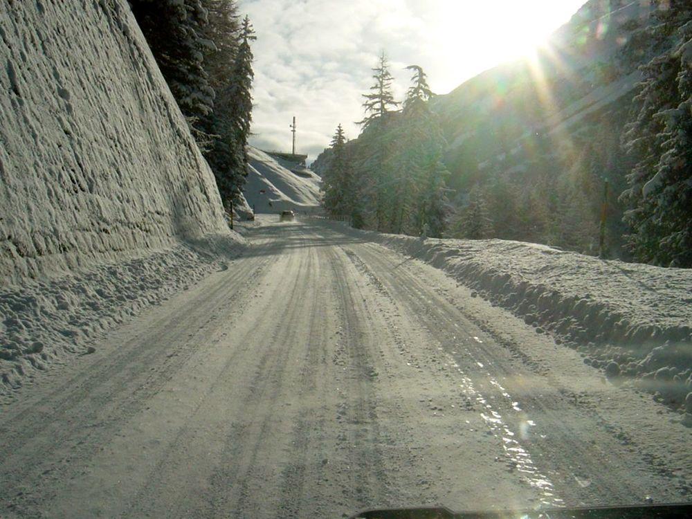 2006 12 10 mountain drive 005.jpg