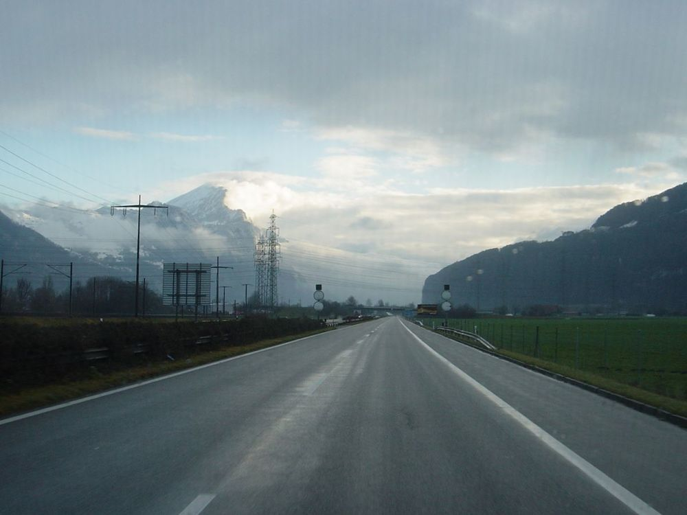 2006 12 10 mountain drive 001.jpg