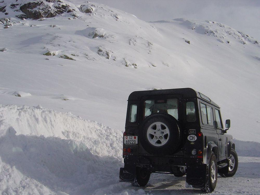 2006 12 10 mountain drive 010.jpg