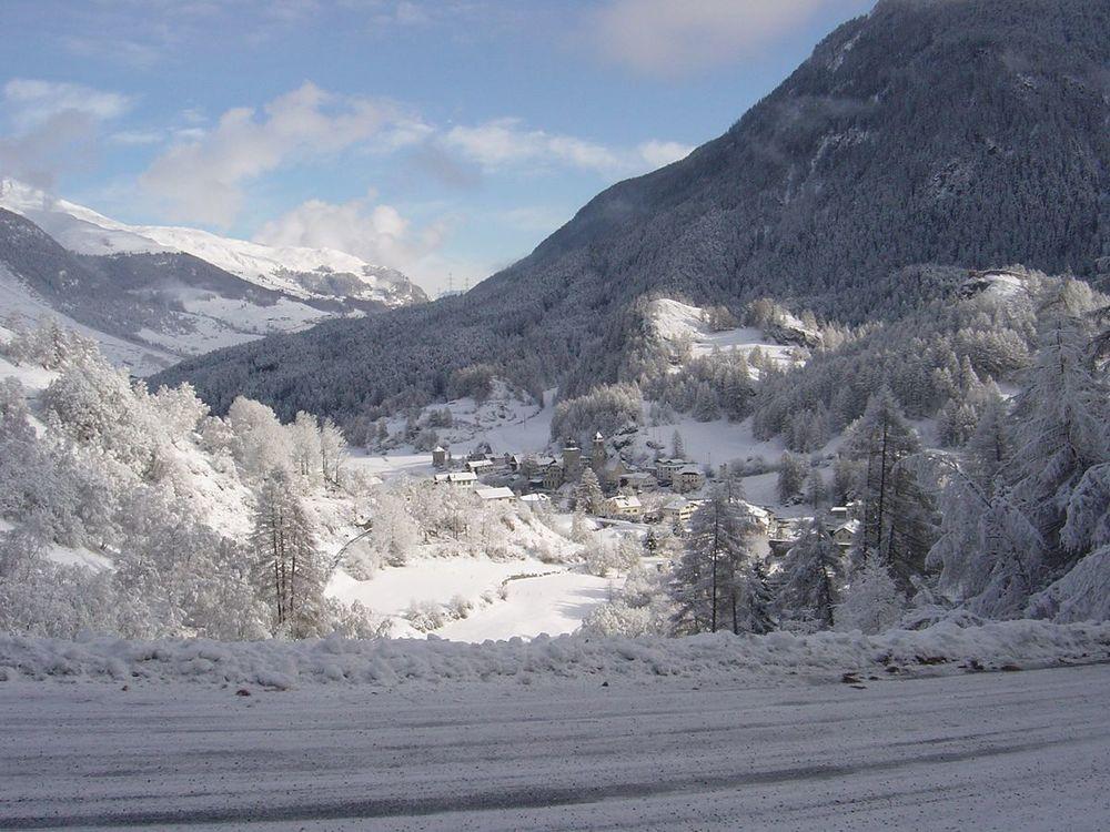 2006 12 10 mountain drive 015.jpg