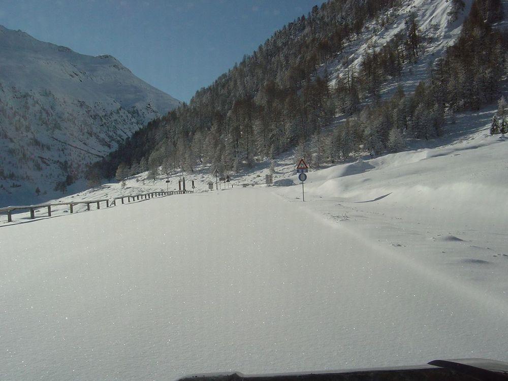 2006 12 10 mountain drive 036.jpg