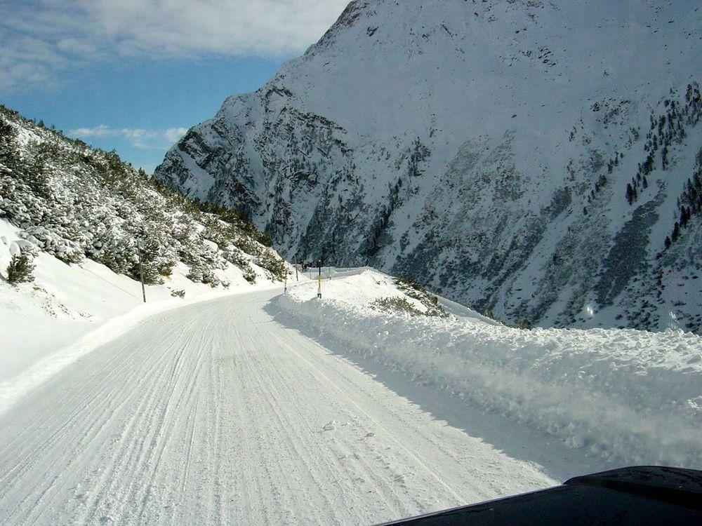 2006 12 10 mountain drive 011.jpg