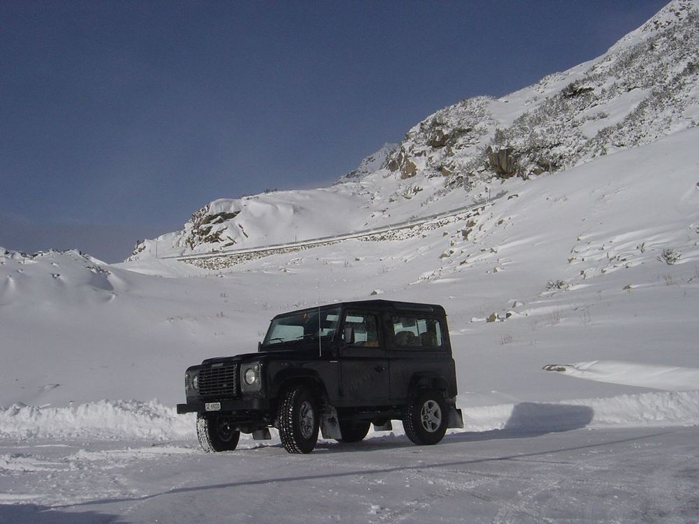 2006 12 10 mountain drive 012.jpg