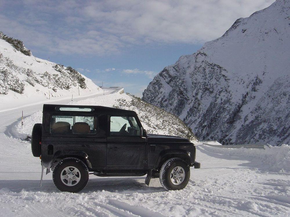 2006 12 10 mountain drive 013.jpg