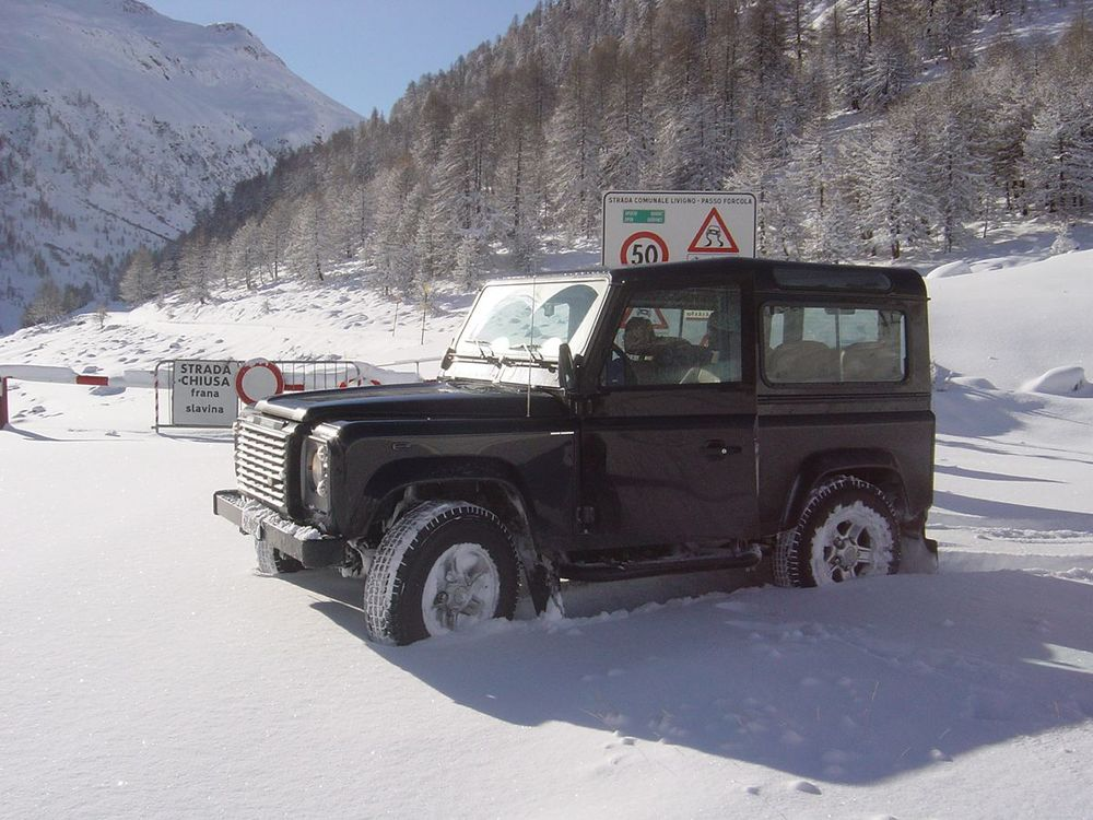 2006 12 10 mountain drive 038.jpg