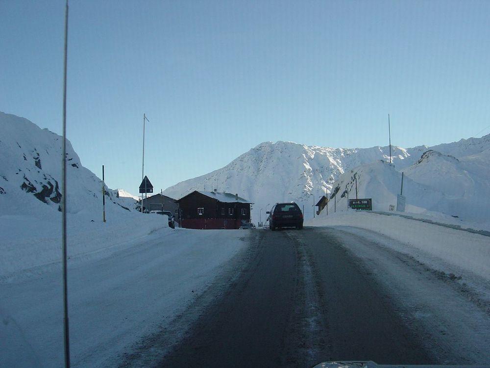 2006 12 10 mountain drive 046.jpg