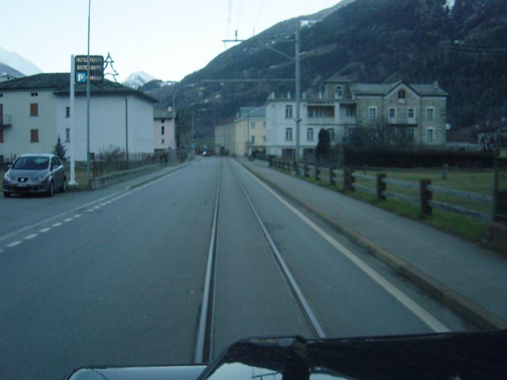 2006 12 10 mountain drive 047.jpg