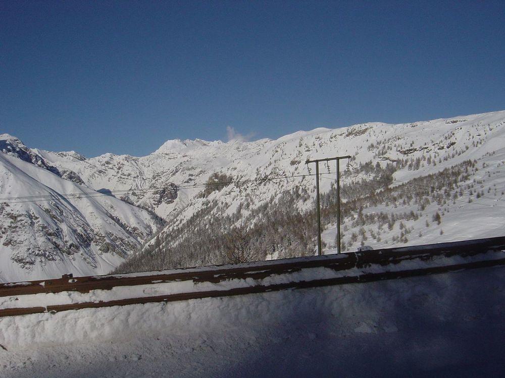 2006 12 10 mountain drive 042.jpg
