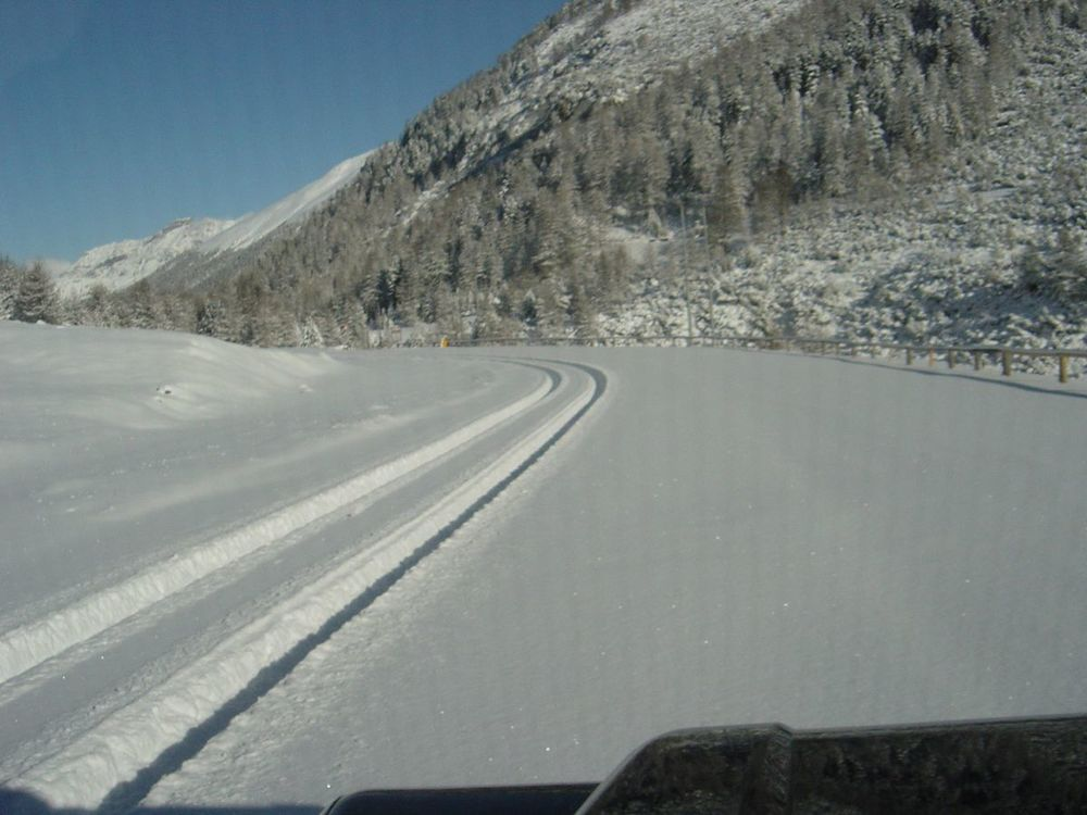 2006 12 10 mountain drive 040.jpg