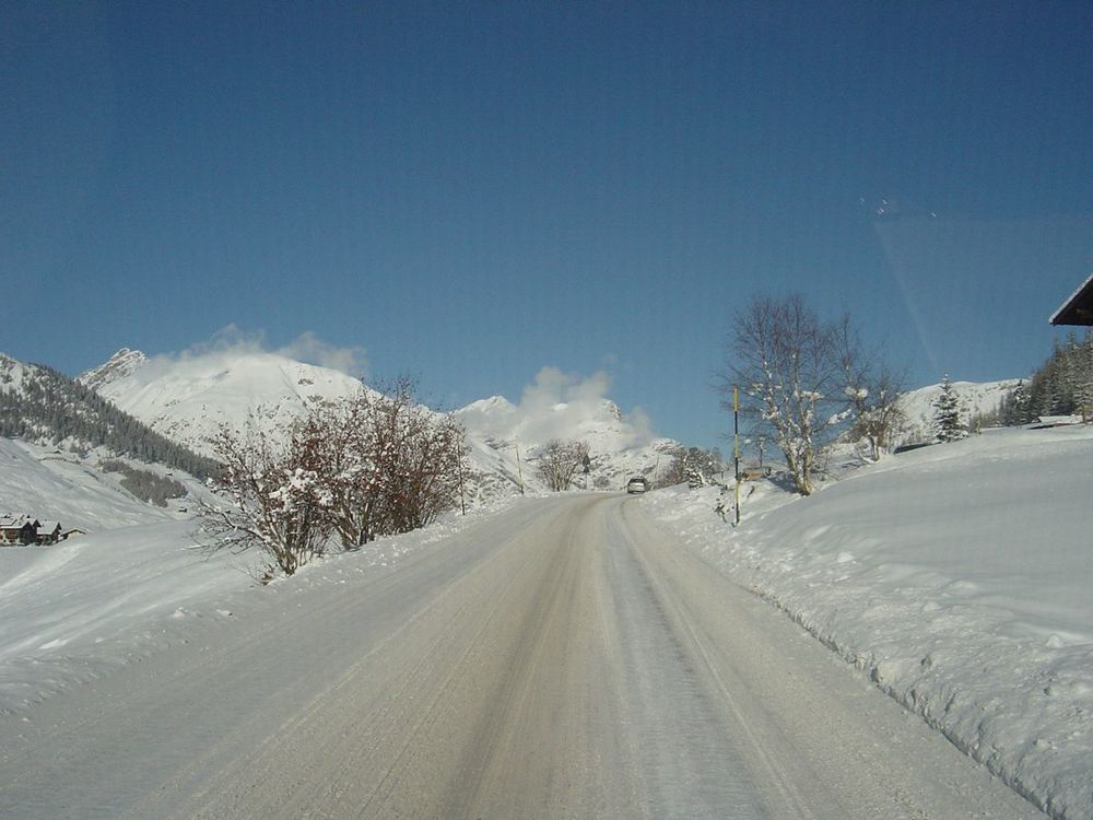 2006 12 10 mountain drive 041.jpg
