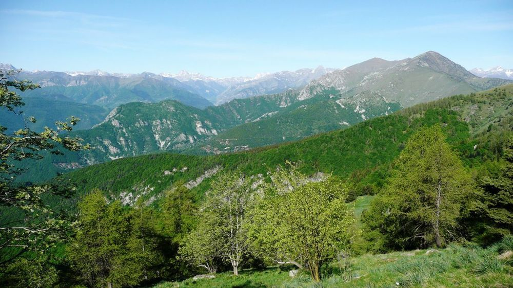 029 varáita-máira ridge .jpg