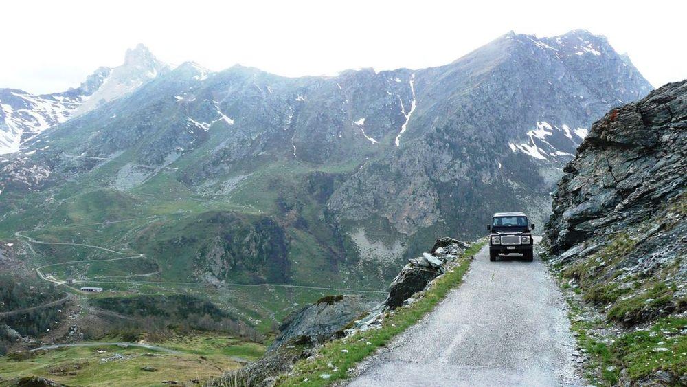 126 vallone di màrmora - looking back to colle del mulo.jpg