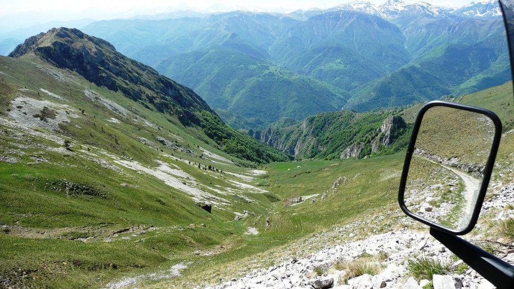 075 varáita-máira ridge .jpg