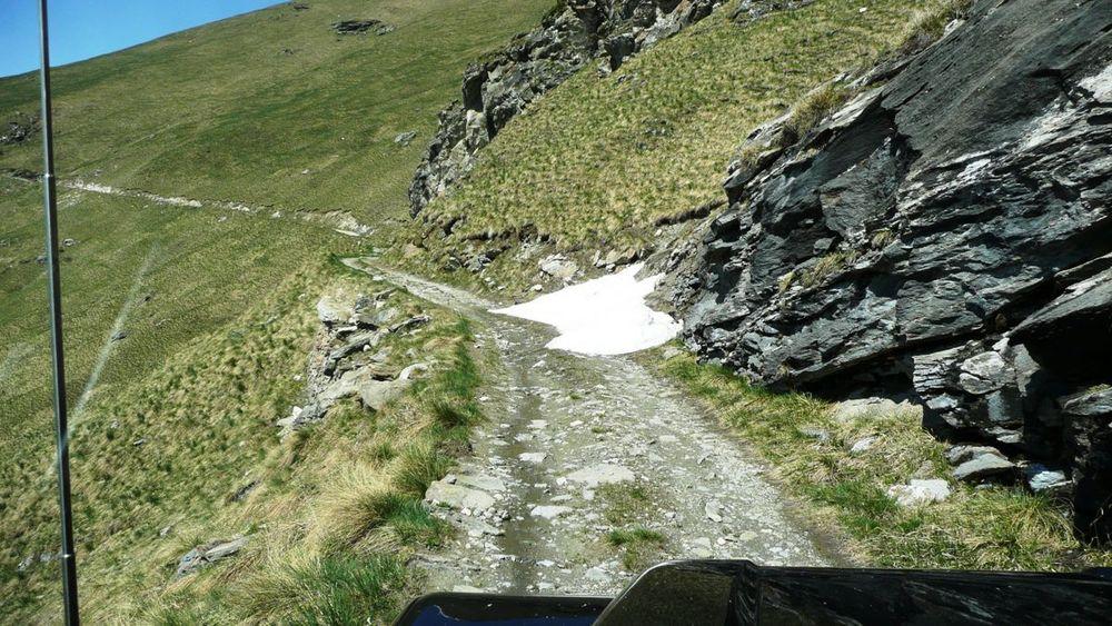 078 varáita-máira ridge .jpg