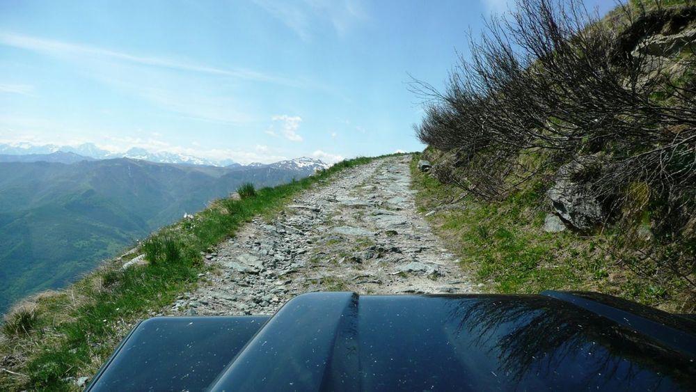 079 varáita-máira ridge .jpg