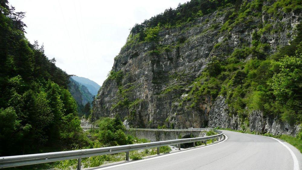094 valle máira, stroppo - ponte marmora.jpg