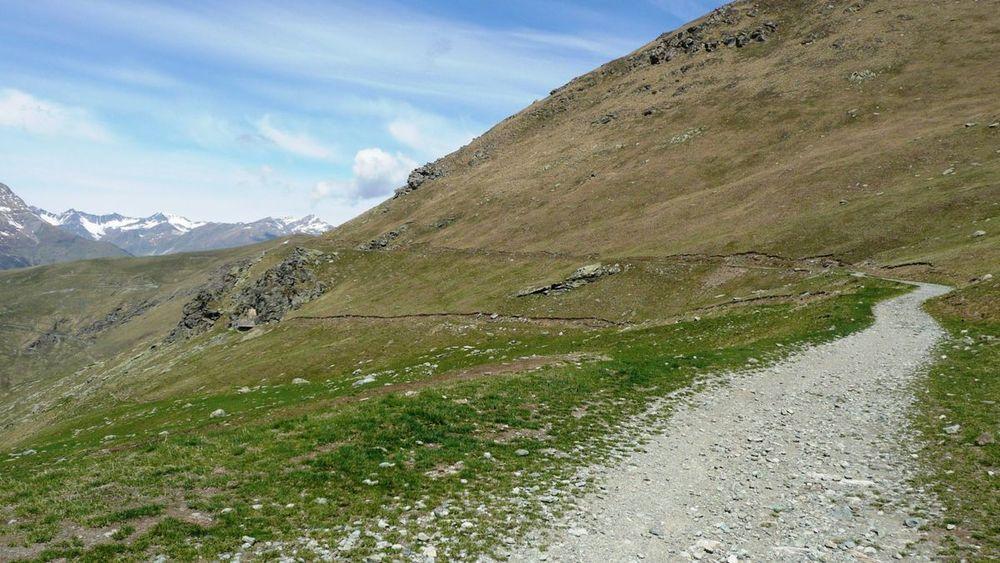 082 varáita-máira ridge .jpg