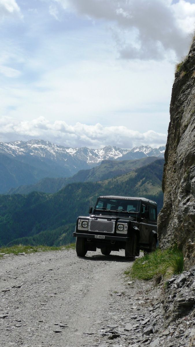 093 varáita-máira ridge - track to colle della bicocca.jpg