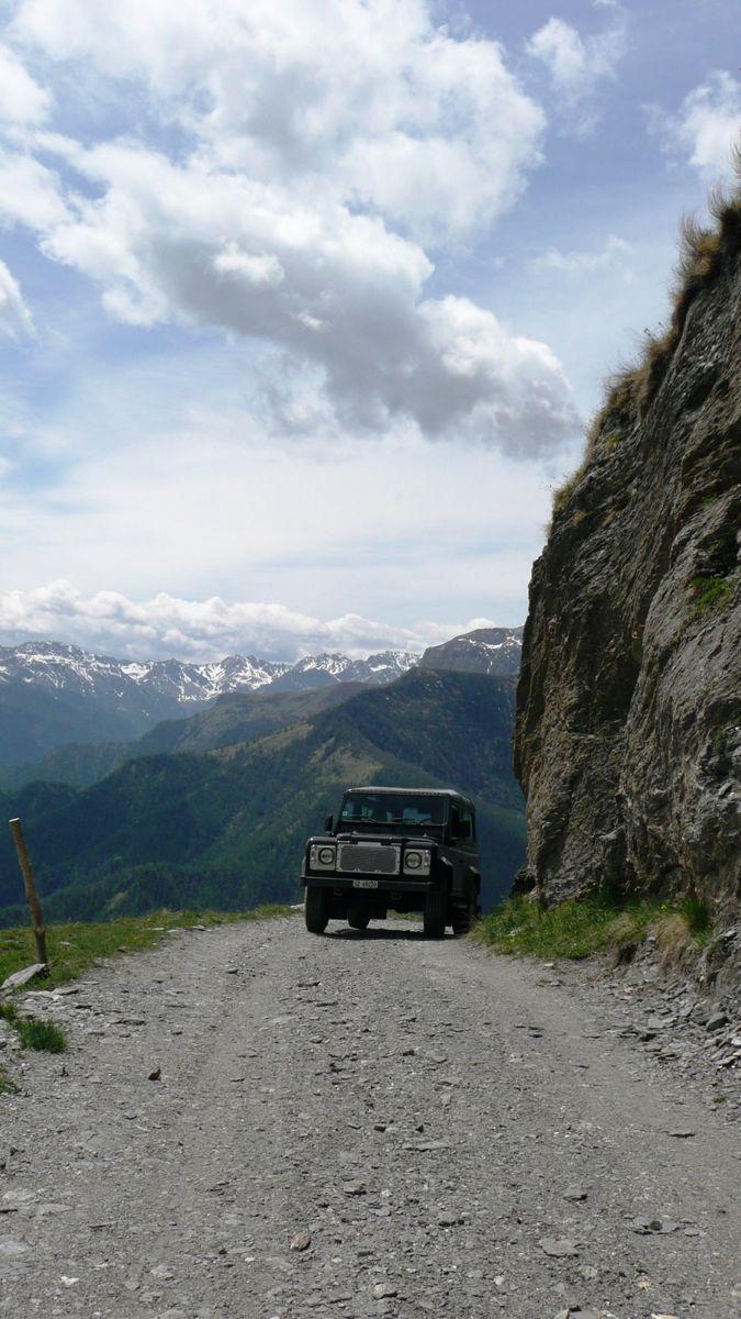 092 varáita-máira ridge - track to colle della bicocca.jpg