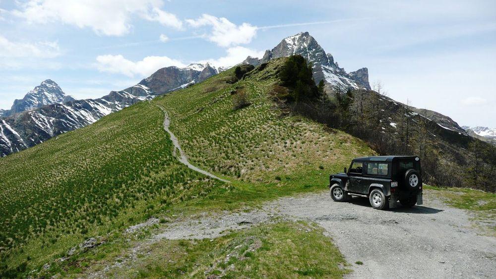 090 varáita-máira ridge - colle della bicocca.jpg