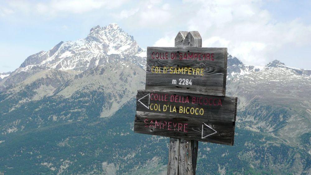 089 varáita-máira ridge - colle di sampéyre.jpg