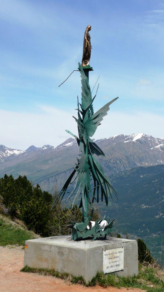 088 varáita-máira ridge - colle di sampéyre.jpg