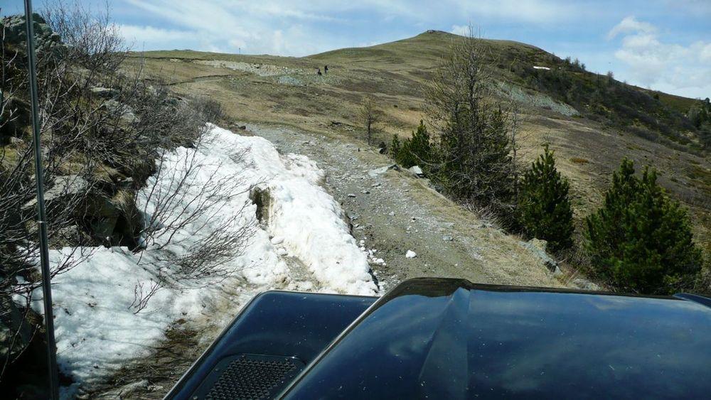 086 varáita-máira ridge .jpg