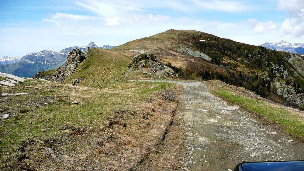085 varáita-máira ridge .jpg