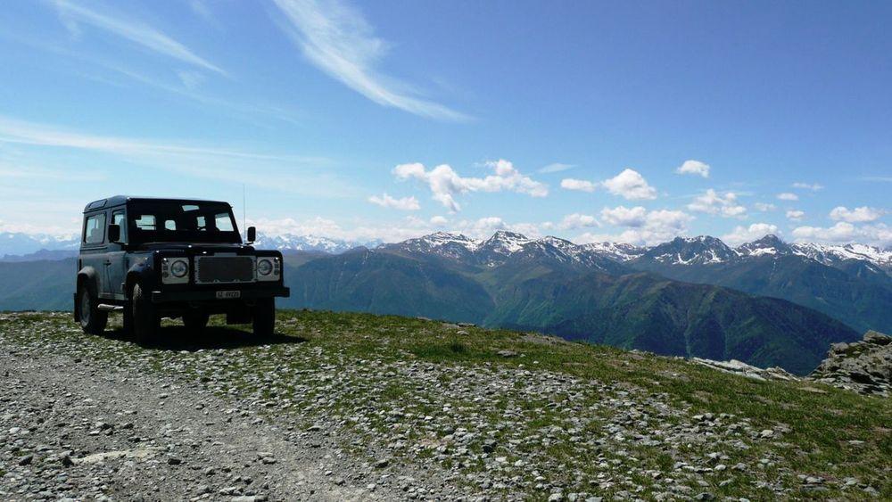 084 varáita-máira ridge - bassa d'ajet 2310m.jpg