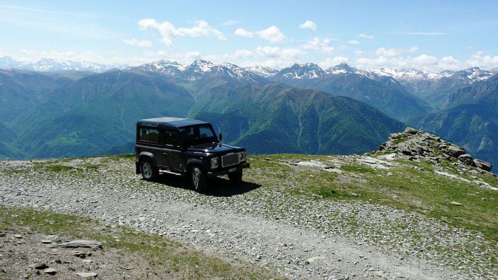 083 varáita-máira ridge - bassa d'ajet 2310m.jpg