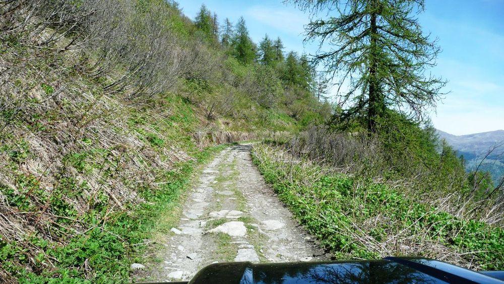 047 varáita-máira ridge .jpg