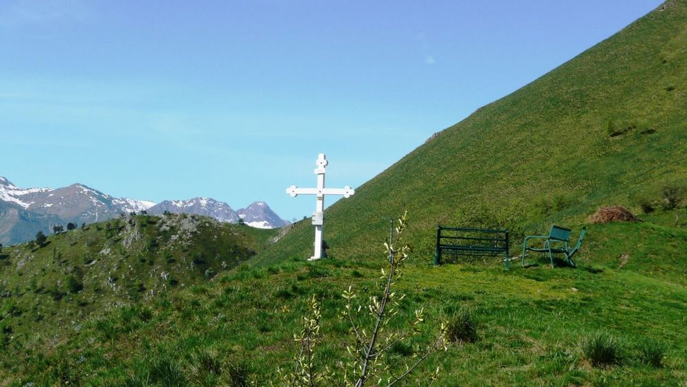 043 varáita-máira ridge - colle birrone.jpg