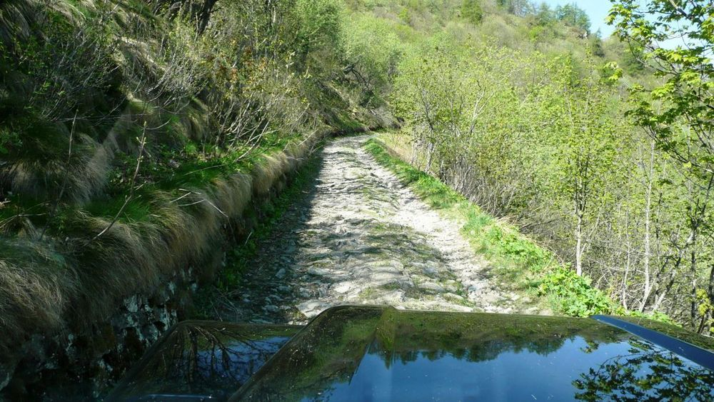 046 varáita-máira ridge - rougher road.jpg