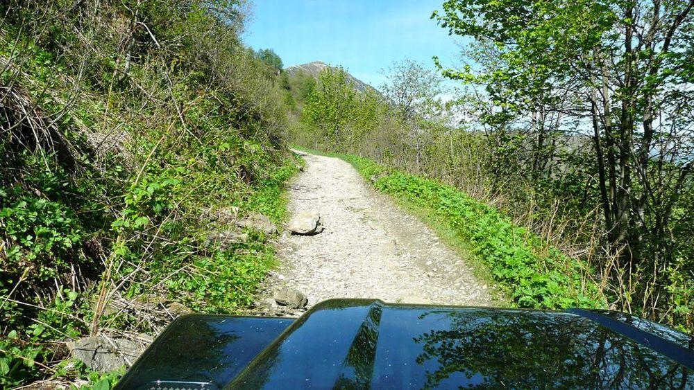 045 varáita-máira ridge - rough road.jpg