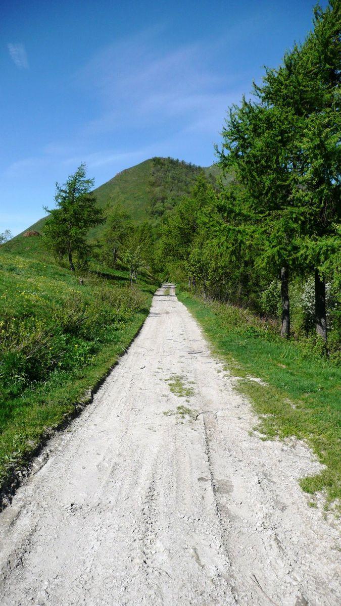 041 varáita-máira ridge .jpg