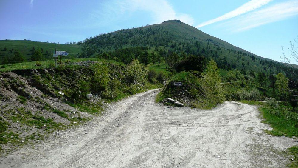 038 varáita-máira ridge - colle birrone.jpg
