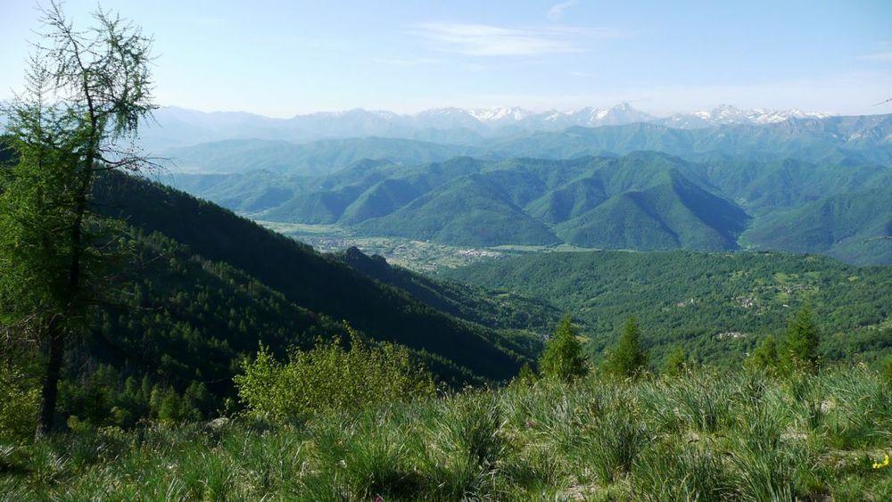 018 varáita-máira ridge - máira valley.jpg