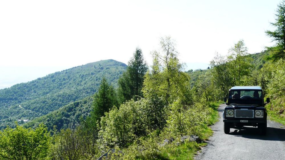 017 varáita-máira ridge .jpg