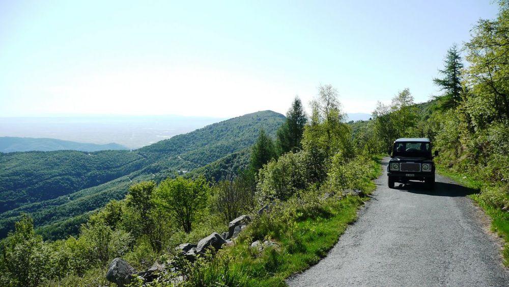 016 varáita-máira ridge .jpg