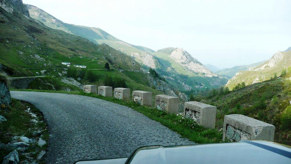 142 máira-stura ridge - valle grana, toward chiappi.jpg