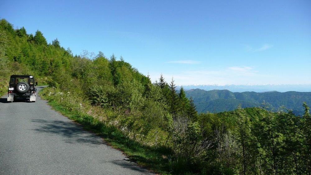 013 varáita-máira ridge .jpg