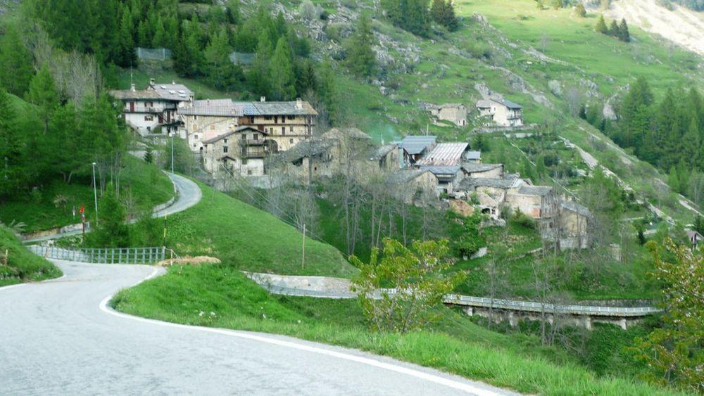 146 máira-stura ridge - valle grana.jpg
