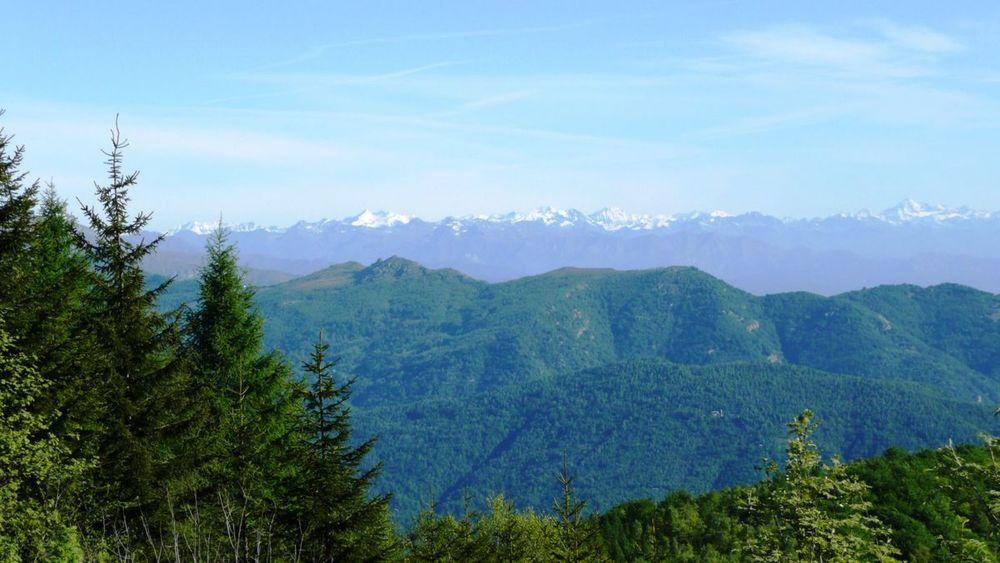 014 varáita-máira ridge .jpg