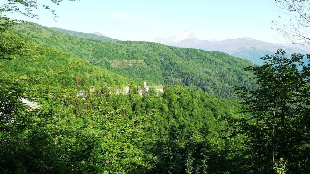 007 varáita-máira ridge - santuario di valmala.jpg