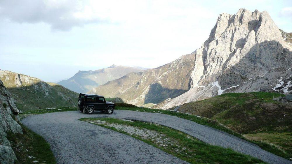 141 máira-stura ridge - valle grana.jpg